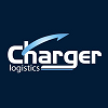 Charger Logistics Inc.
