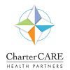 CharterCARE Health Partners