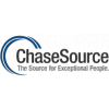 ChaseSource LP