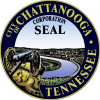 City Of Chattanooga