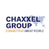 Chaxxel Group