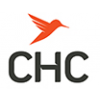 CHC Helicopter Corporation and Divisions of CHC
