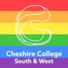 Cheshire College - South & West