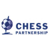 Chess Partnership