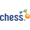 Chess Limited