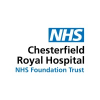Chesterfield Royal Hospital NHSFT