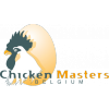 Chicken Masters of Belgium NV