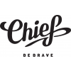 CHIEF, A Rock Creek Publishing Group