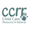Shine-Sign we operate Before and After School Care and Preschool Program