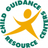 Child Guidance Resource Centers, Inc