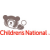 Children's National Health System, based in Washington, DC