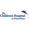 Children's Hospital at Montefiore