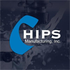 Chips Manufacturing Inc