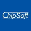 ChipSoft