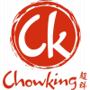 Chowing