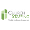 PASTOR/DIRECTOR OF OUTREACH AND ASSIMILATION - CLERMONT
