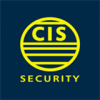 CIS Security Limited