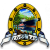 City of Coos Bay