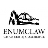City Of Enumclaw