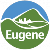 City of Eugene, Oregon