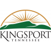 City of Kingsport