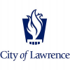 City of Lawrence, Kansas