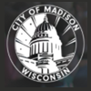 City of Madison, WI