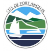 City Of Port Angeles