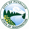 City of Puyallup Employment