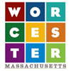 City of Worcester, MA