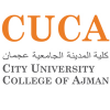 City University College of Ajman
