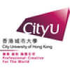 City University of Hong Kong