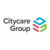 Citycare Group