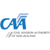 Civil Aviation Authority of New Zealand