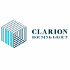 Clarion Housing Group