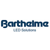 Josef Barthelme GmbH & Co. KG