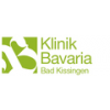 Klinik Bavaria GmbH & Co. KG Rehabilitationsklinik Bad Kissingen