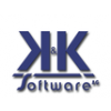 K&K Software AG
