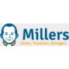Millers GmbH & Co. KG