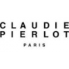 Claudie Pierlot