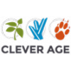 Clever Age
