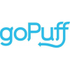Drive with Gopuff - Contactless Pickup & Delivery