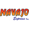 Dediccated Route with Weekend Hometime for Class A CDL Drivers! - Navajo Express - Colorado Springs
