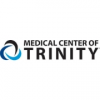 RN REGISTERED NURSE EMERGENCY ER DAYS - TRINITY