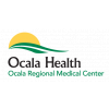 REGISTERED NURSE MEDICAL ONCOLOGY WEST MARION - OCALA