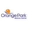 RN TRAUMA ICU - ORANGE PARK