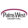 CERTIFIED CENTRAL STERILE TECHNICIAN PRN - LOXAHATCHEE