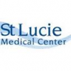 REGISTERED NURSE (RN) LABOR AND DELIVERY PRN - PORT ST. LUCIE