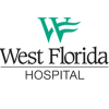 REGISTERED RESPIRATORY THERAPIST - PENSACOLA