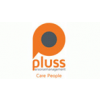 pluss Personalmanagement GmbH Care People